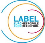 Label-bilingue