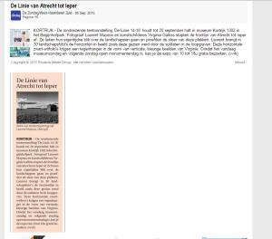 articleNL 060915