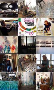 ateliers_artistes102015