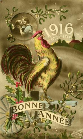 Bonneannee1916