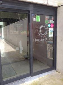 Ploegsteert2-juin 2016